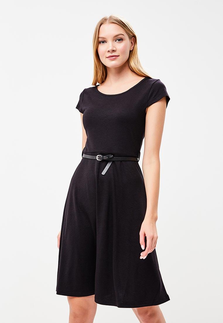 Платье Q/S designed by 41.803.82.2498