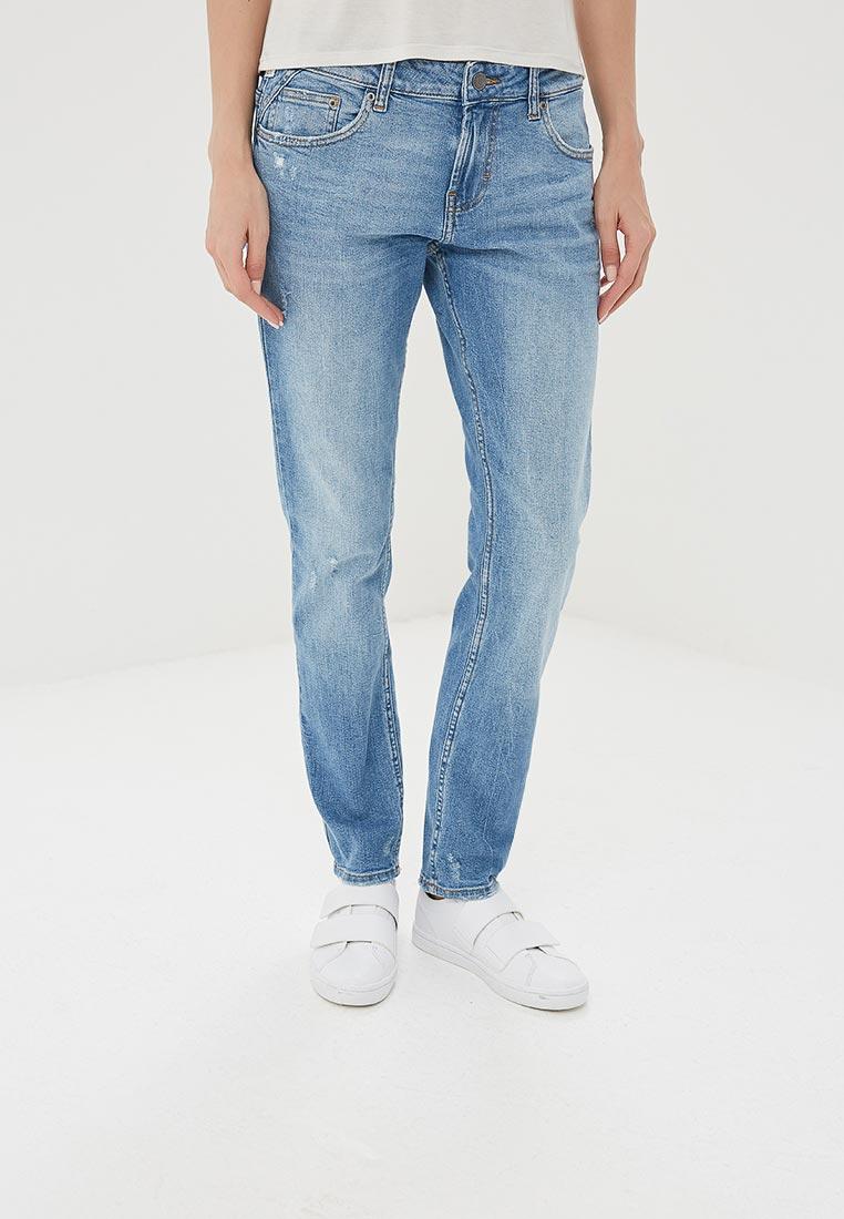 Зауженные джинсы Q/S designed by 41.803.71.2596