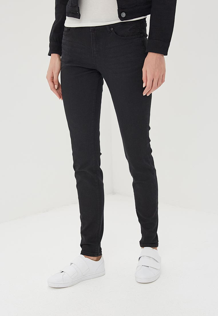 Зауженные джинсы Q/S designed by 4E.895.71.2680
