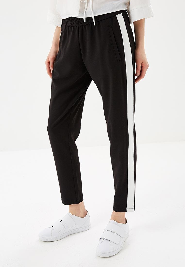 Женские зауженные брюки Q/S designed by 42.802.73.2129
