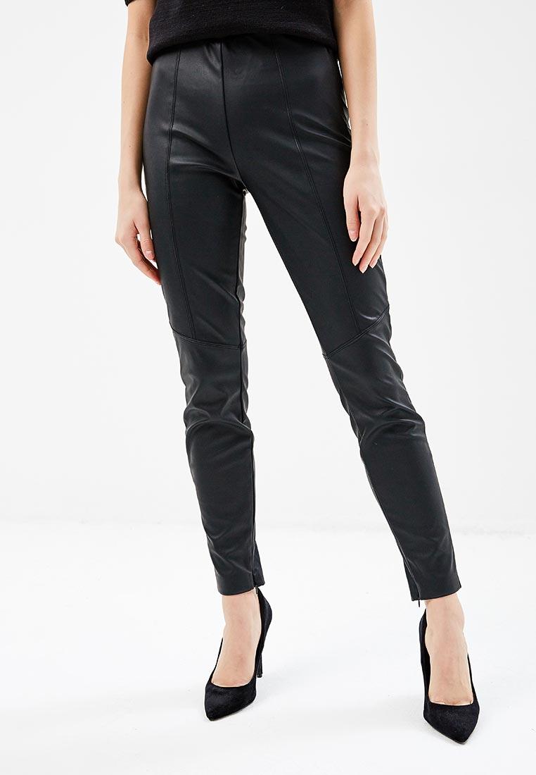 Женские зауженные брюки Q/S designed by 42.802.75.4028