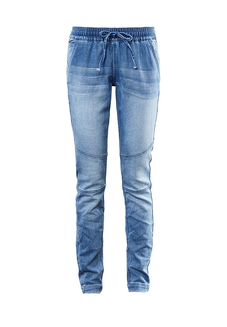 Зауженные джинсы Q/S designed by 41.703.71.2436