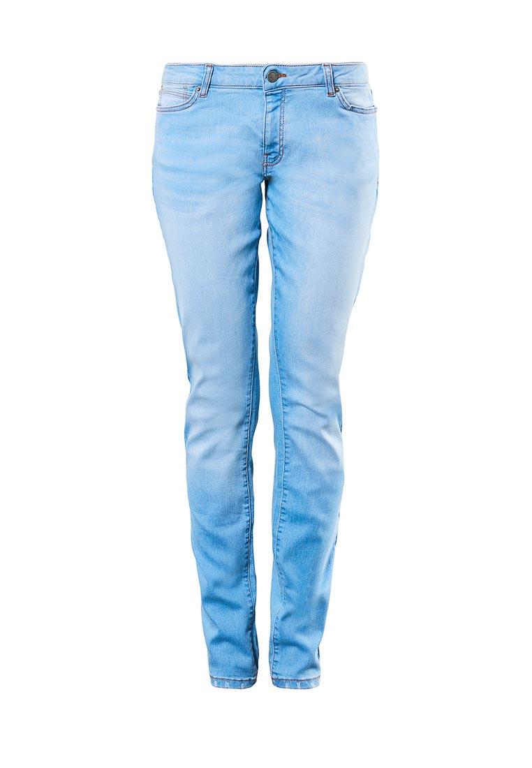 Зауженные джинсы Q/S designed by 41.703.71.7963