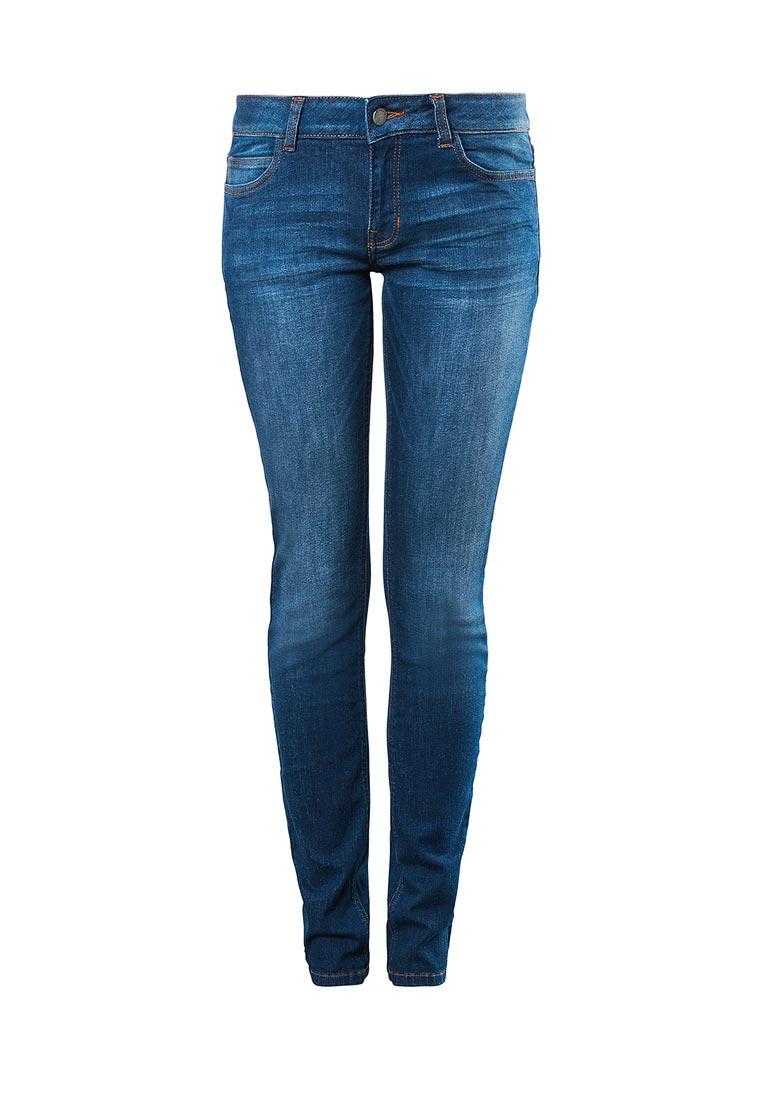 Зауженные джинсы Q/S designed by 41.703.71.7719