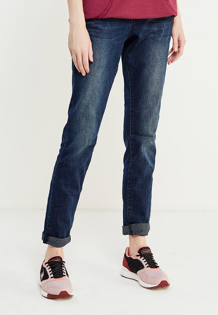 Зауженные джинсы Q/S designed by 45.899.71.0449