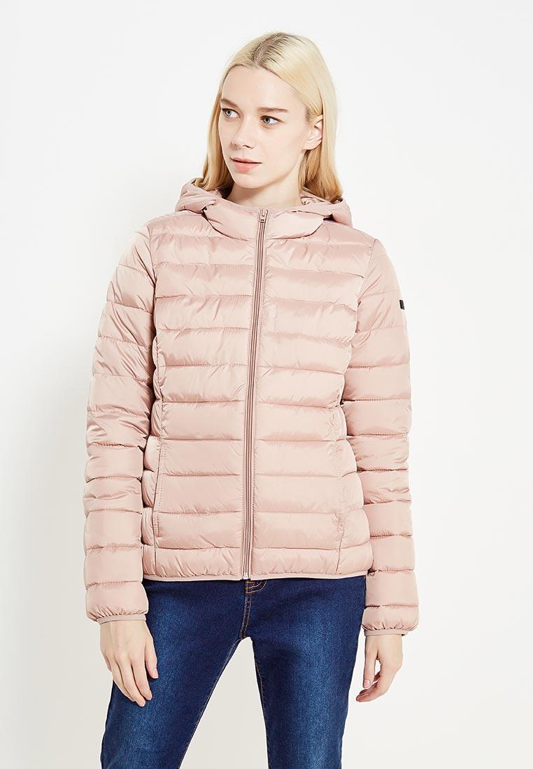 Куртка Q/S designed by 46.708.51.7844