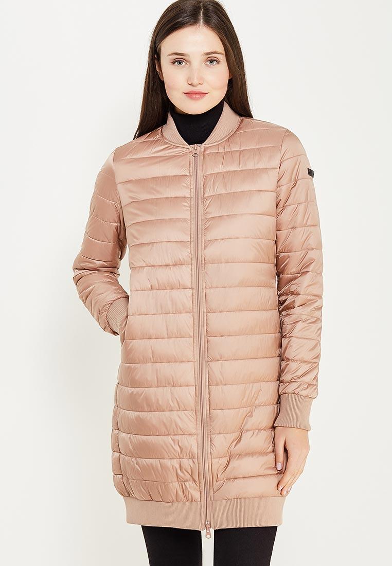 Куртка Q/S designed by 46.709.52.4736