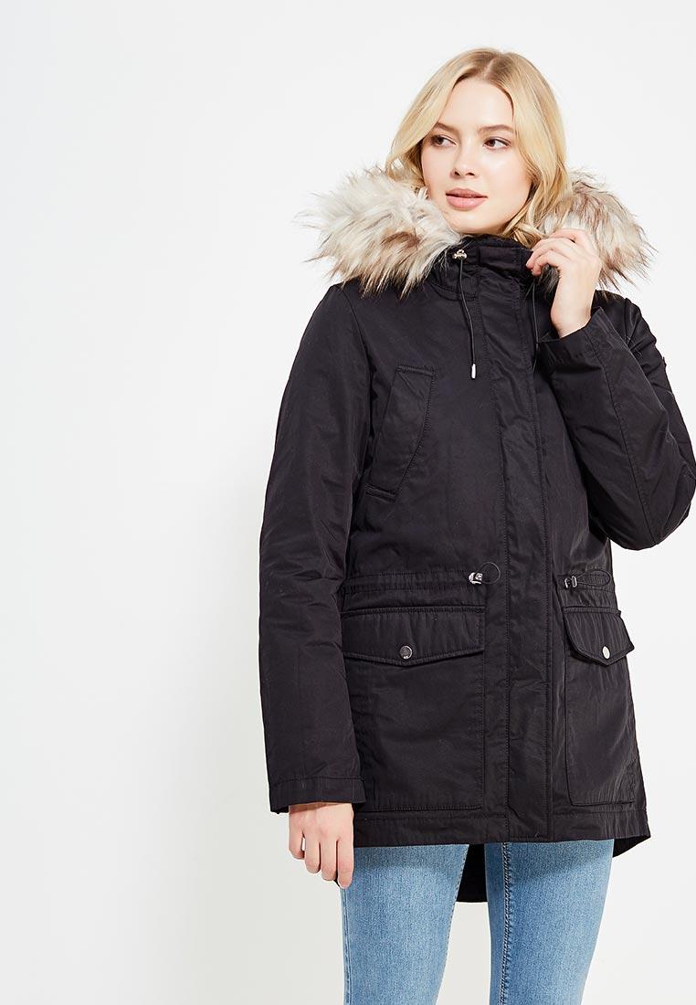 Куртка Q/S designed by 46.709.51.2791