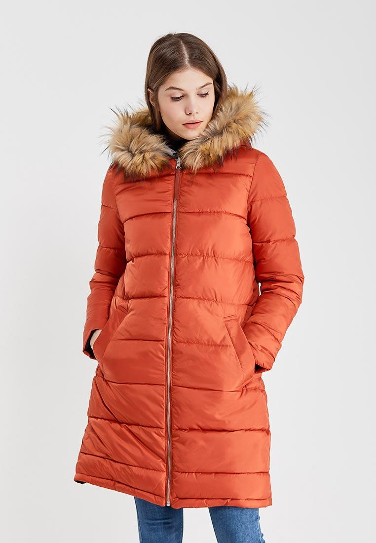 Куртка Q/S designed by 46.709.52.7856