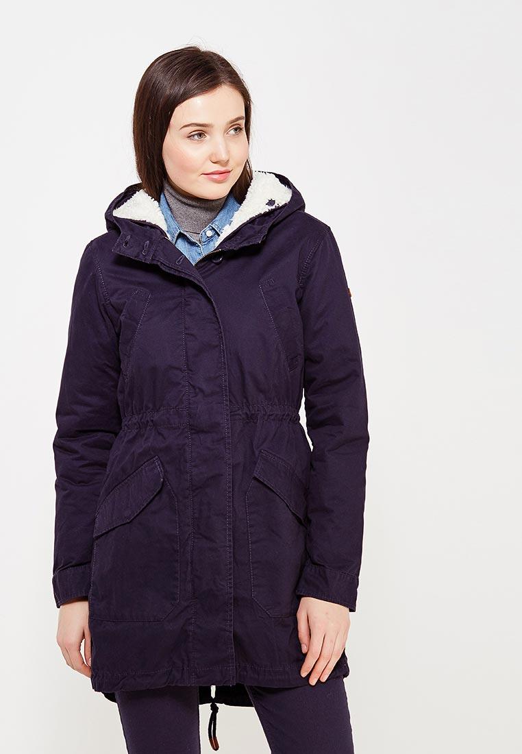 Куртка Q/S designed by 46.709.52.4741