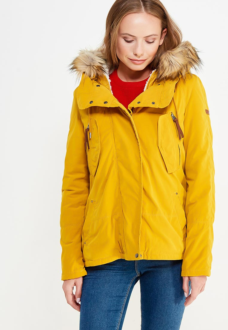 Куртка Q/S designed by 46.709.51.7850