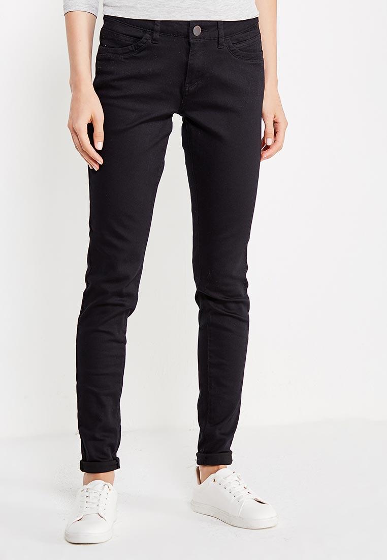 Зауженные джинсы Q/S designed by 41.708.73.2092