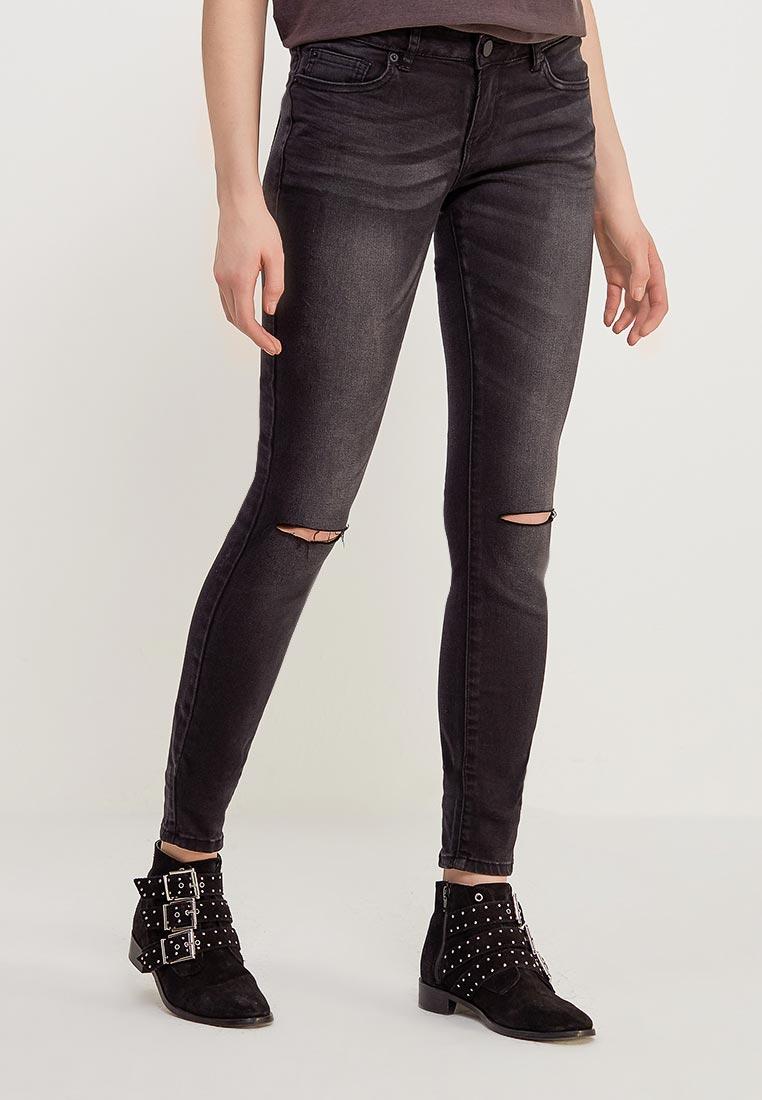 Зауженные джинсы Q/S designed by 41.709.71.4520
