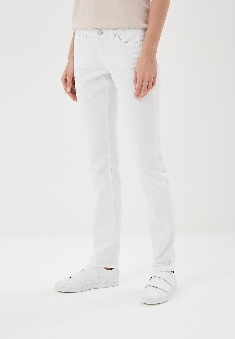 Женские зауженные брюки Q/S designed by 45.899.71.0414