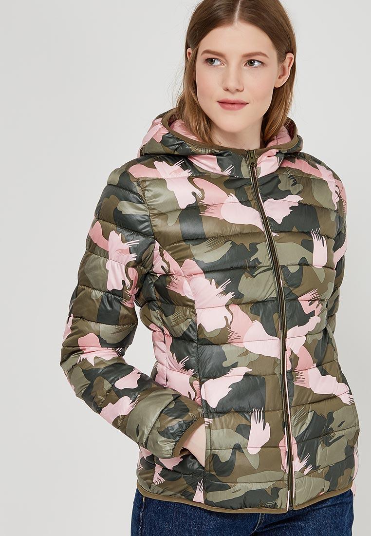 Куртка Q/S designed by 46.801.51.4999