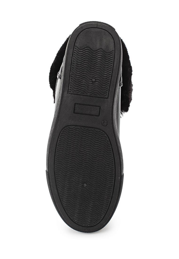 Женские ботинки Queen Vivi F48-AB-19: изображение 3