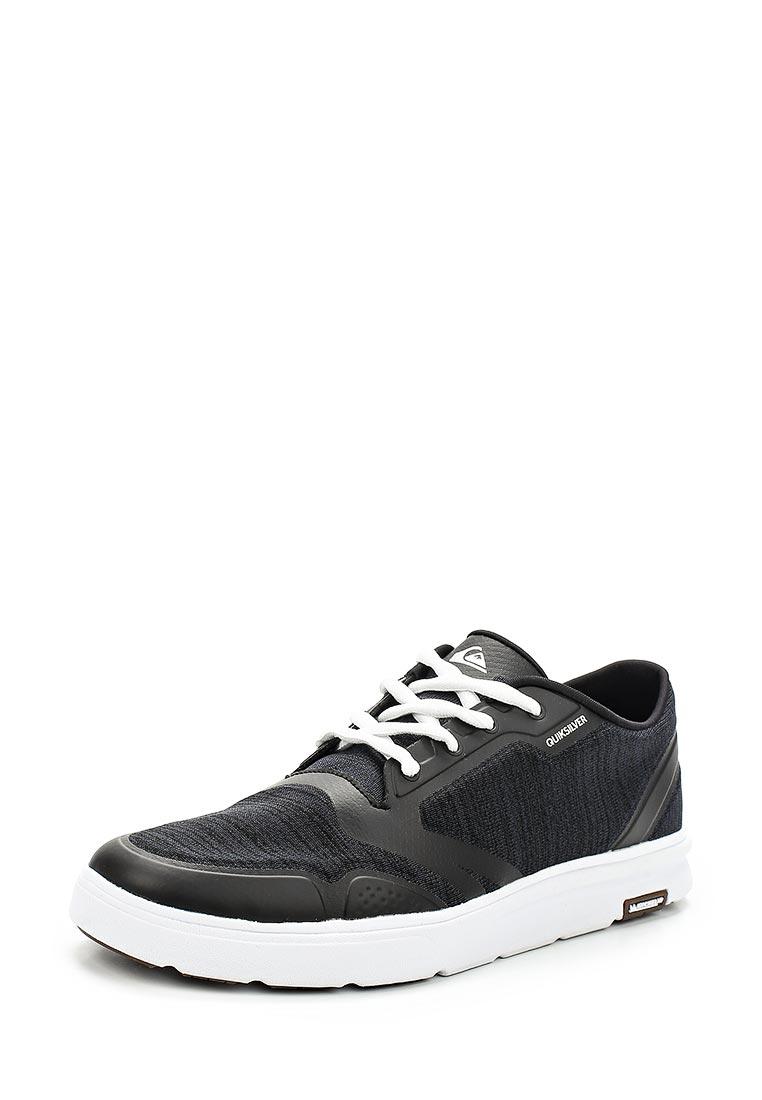 Мужские кроссовки Quiksilver (Квиксильвер) AQYS700027