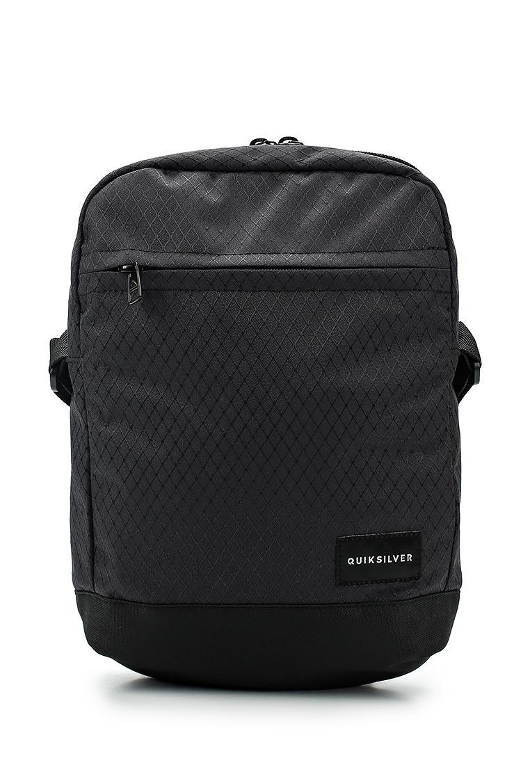 Спортивная сумка Quiksilver (Квиксильвер) EQYBA03080