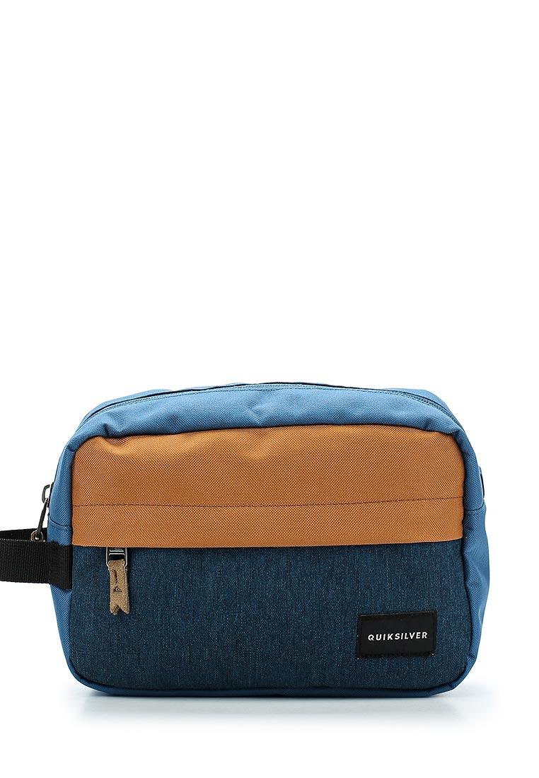 Спортивная сумка Quiksilver (Квиксильвер) EQYBL03127