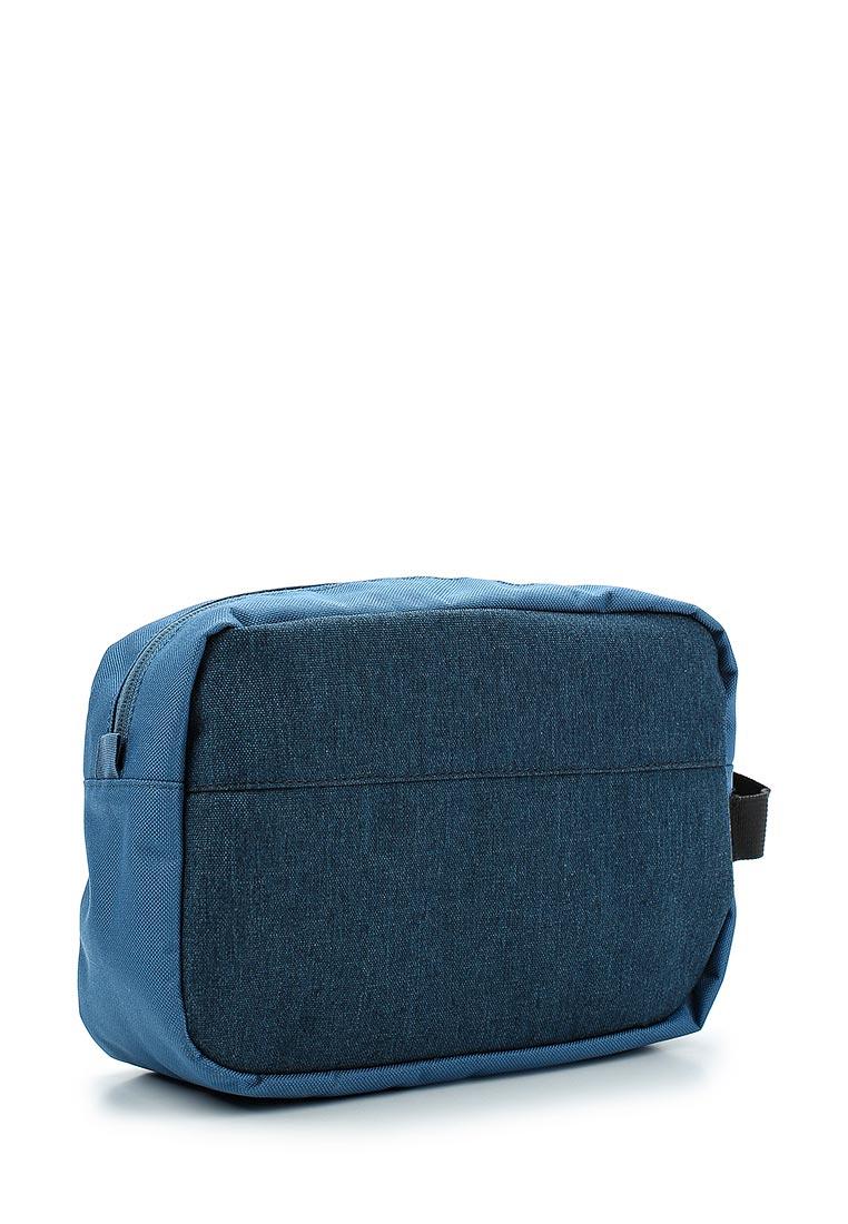 Спортивная сумка Quiksilver (Квиксильвер) EQYBL03127: изображение 2