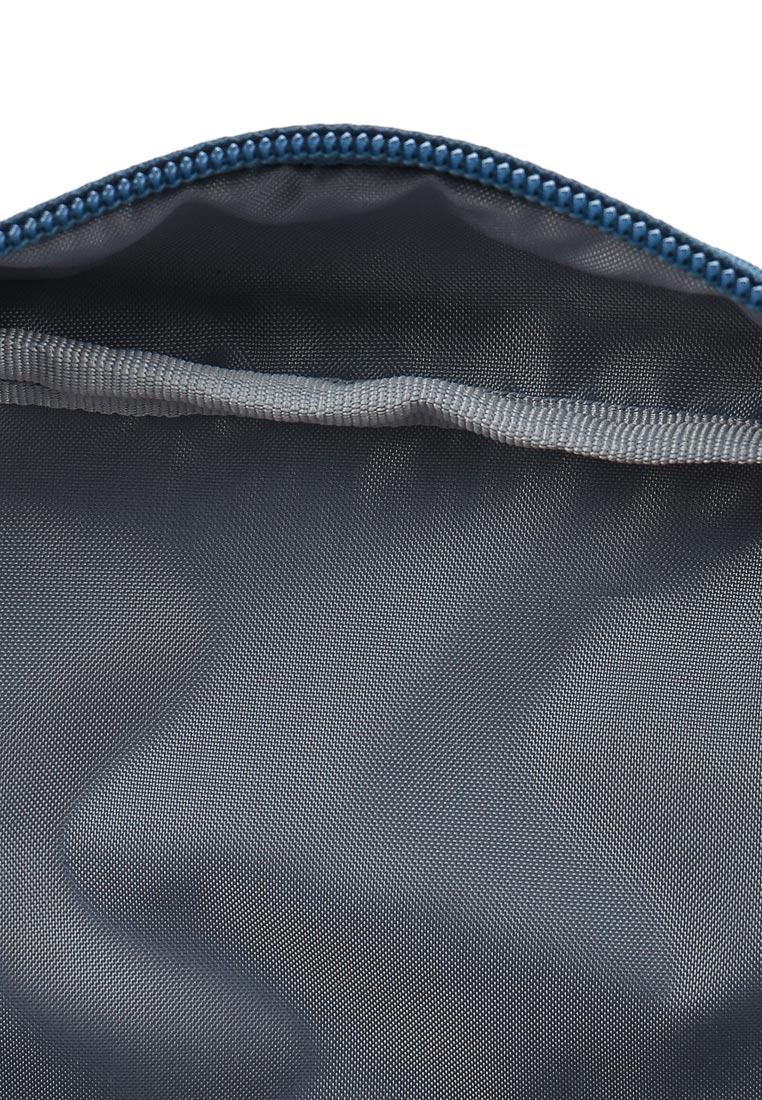 Спортивная сумка Quiksilver (Квиксильвер) EQYBL03127: изображение 3
