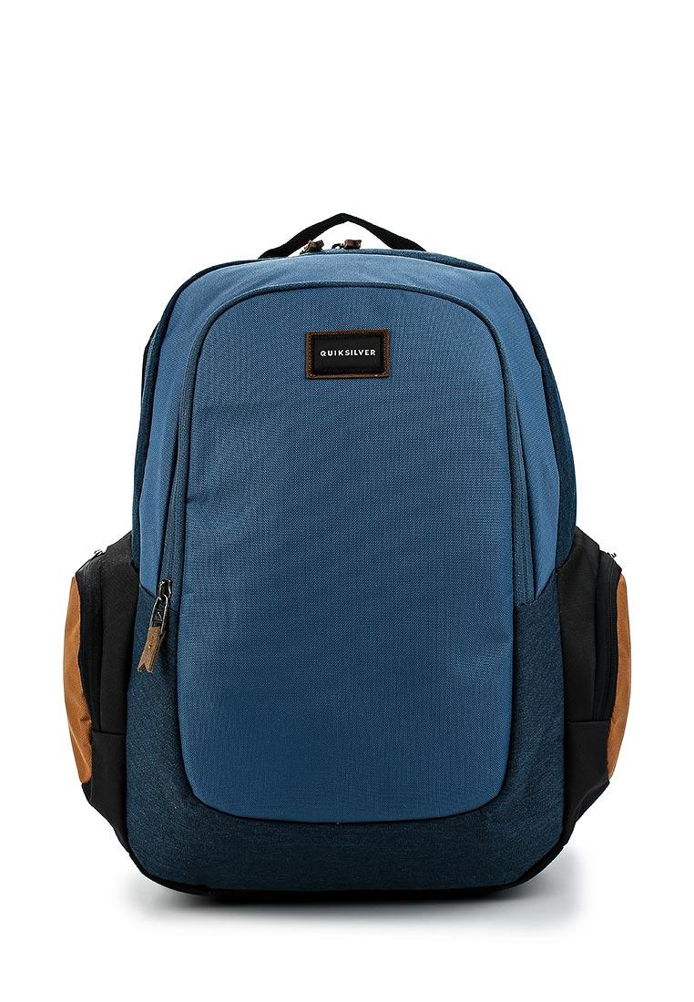 Спортивный рюкзак Quiksilver (Квиксильвер) EQYBP03403
