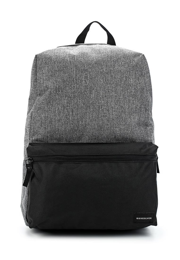 Спортивный рюкзак Quiksilver (Квиксильвер) EQYBP03407