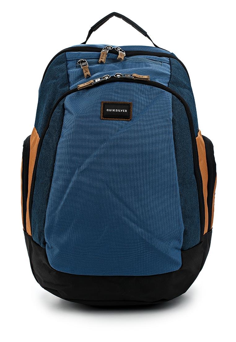 Спортивный рюкзак Quiksilver (Квиксильвер) EQYBP03410