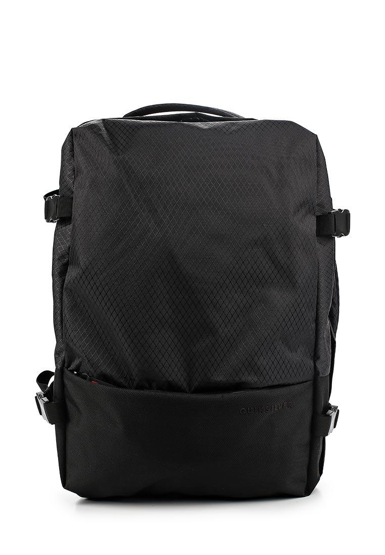 Спортивная сумка Quiksilver (Квиксильвер) EQYBP03453