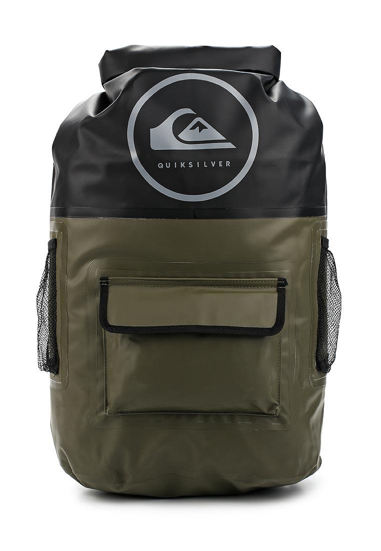 Спортивный рюкзак Quiksilver (Квиксильвер) EQYBP03467
