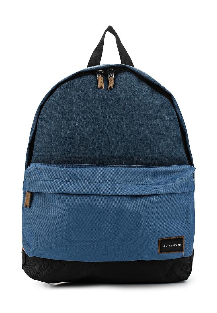 Спортивный рюкзак Quiksilver (Квиксильвер) EQYBP03478