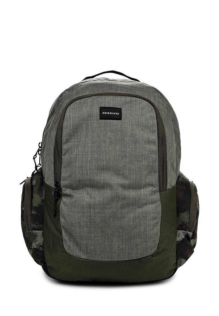 Городской рюкзак Quiksilver EQYBP03271