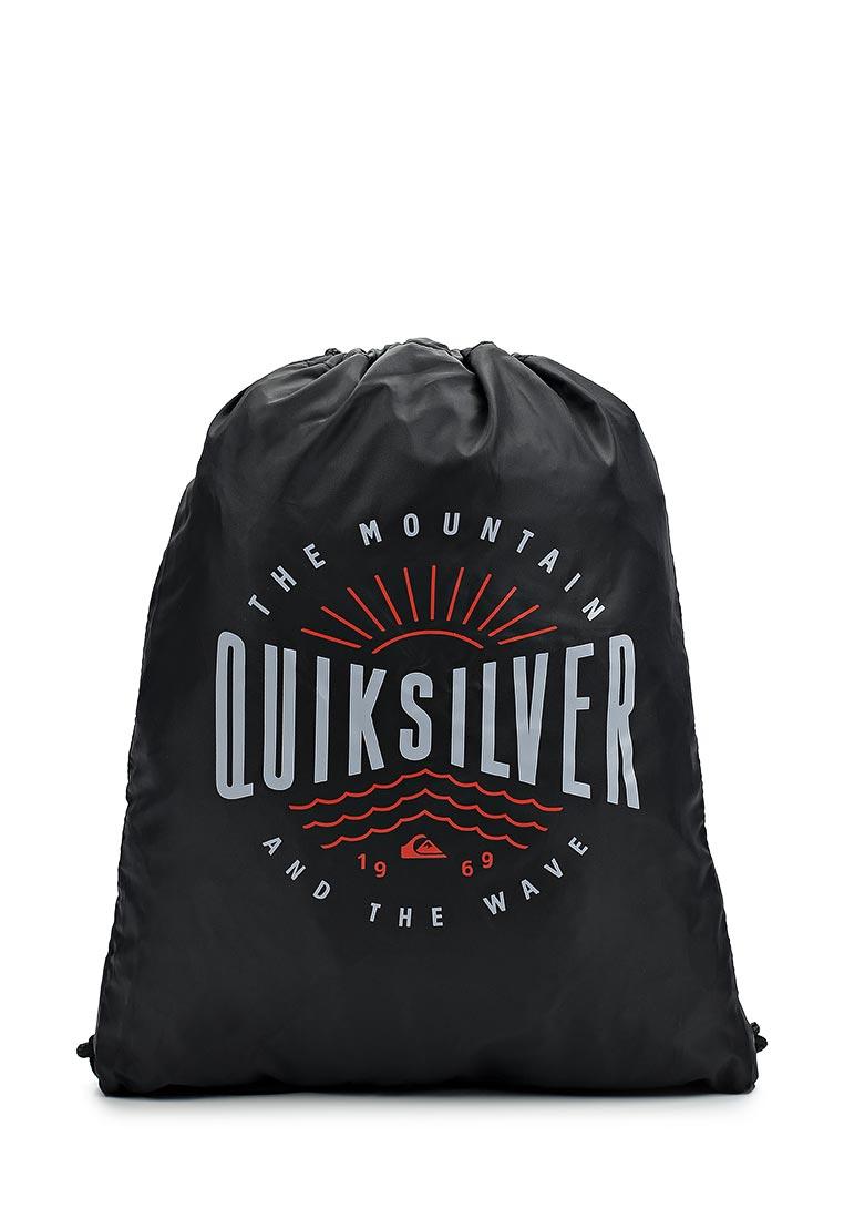 Спортивная сумка Quiksilver (Квиксильвер) EQYBP03421