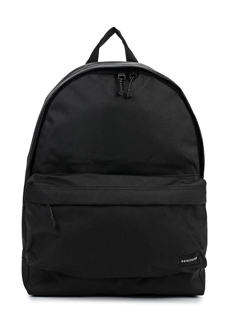 Городской рюкзак Quiksilver EQYBP03406