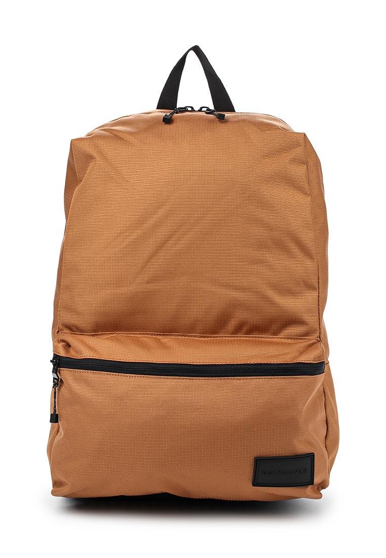 Спортивный рюкзак Quiksilver (Квиксильвер) EQYBP03408