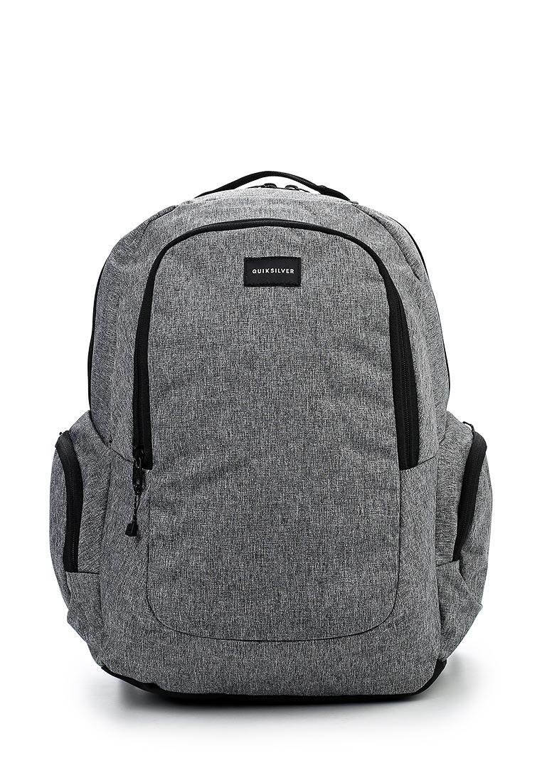 Городской рюкзак Quiksilver EQYBP03418