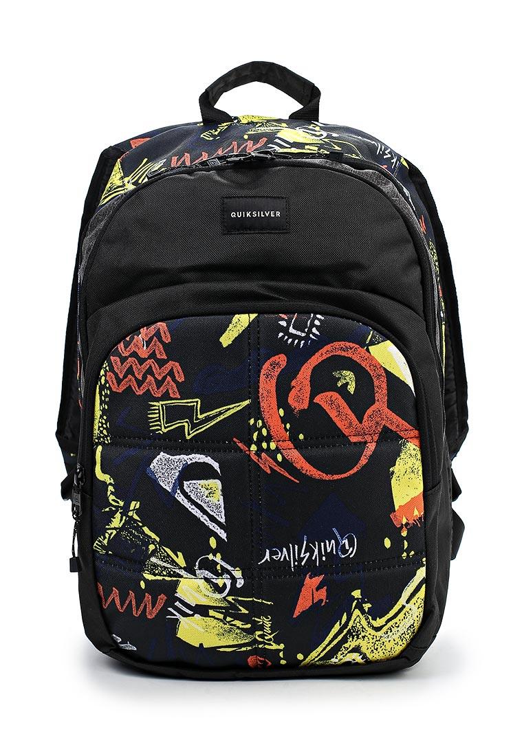 Спортивный рюкзак Quiksilver (Квиксильвер) EQYBP03428