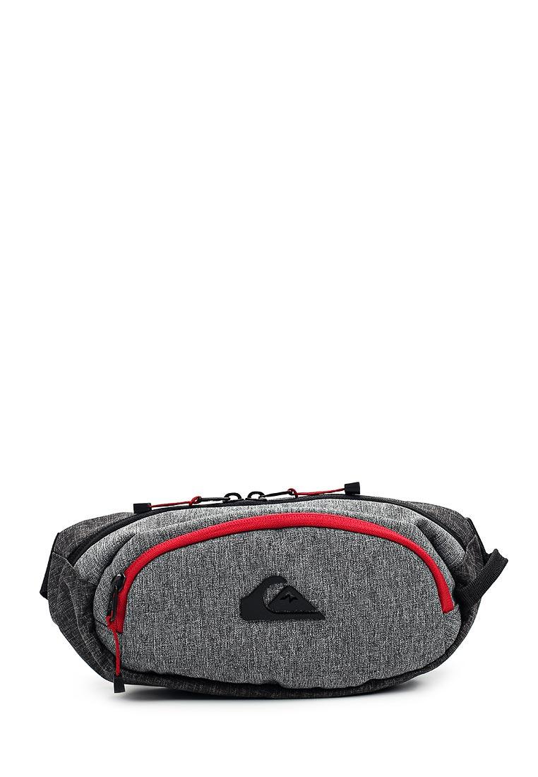 Спортивная сумка Quiksilver (Квиксильвер) EQYBA03084