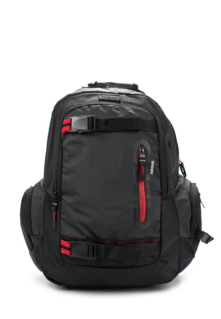 Городской рюкзак Quiksilver EQYBP03404