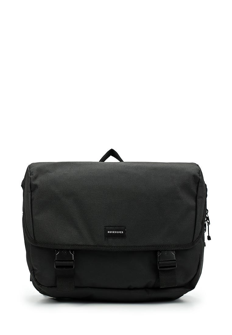 Дорожная сумка Quiksilver EQYBA03065