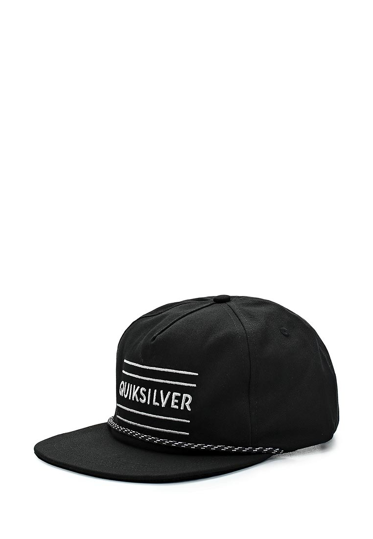 Головной убор Quiksilver (Квиксильвер) AQYHA04001