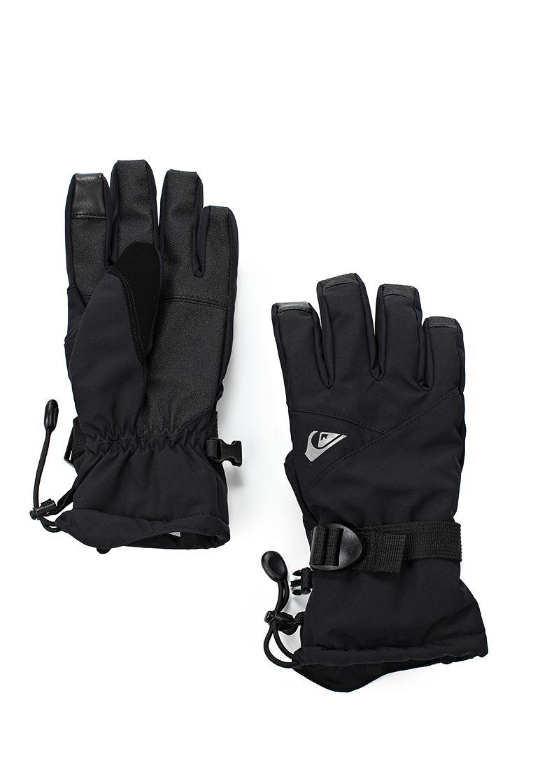 Перчатки Quiksilver EQBHN03012
