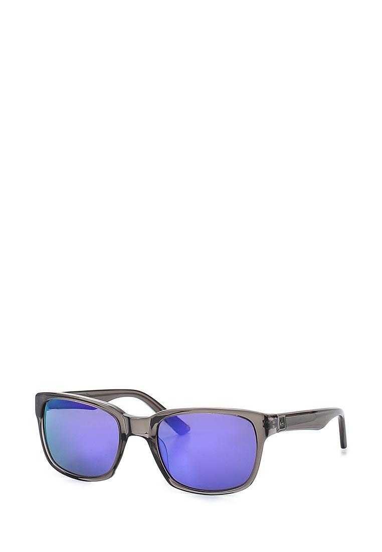 Мужские солнцезащитные очки Quiksilver EQYEY03044