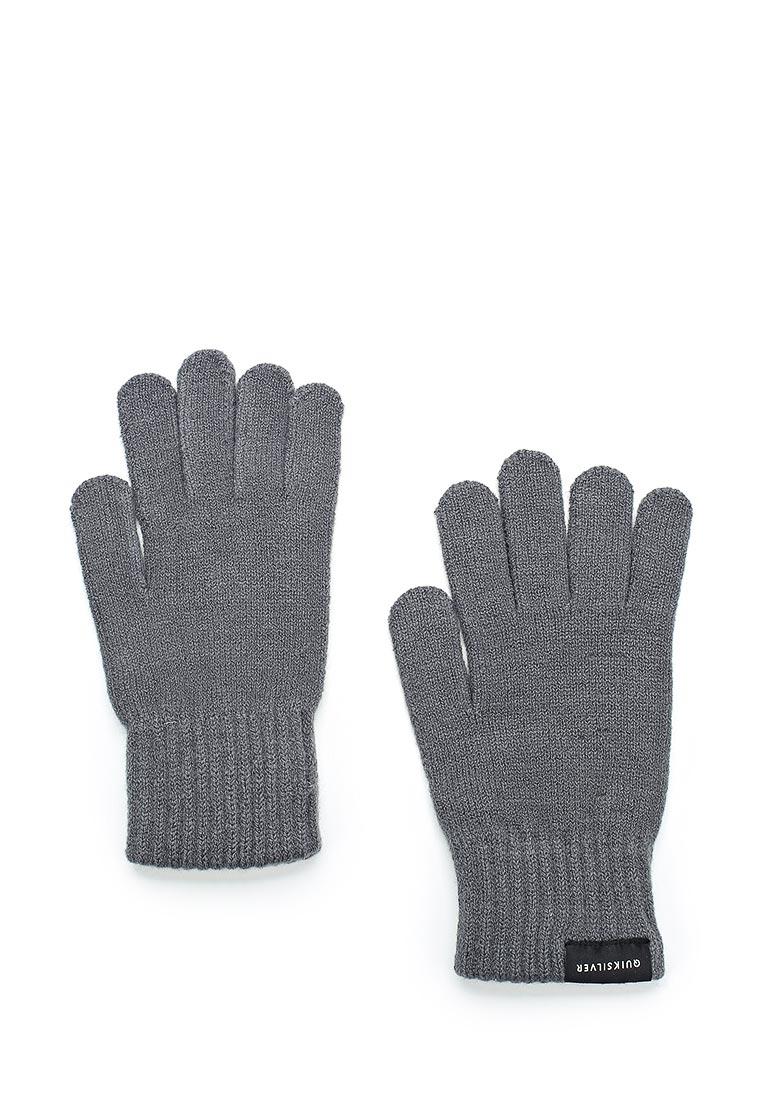 Мужские перчатки Quiksilver (Квиксильвер) EQYHN03093