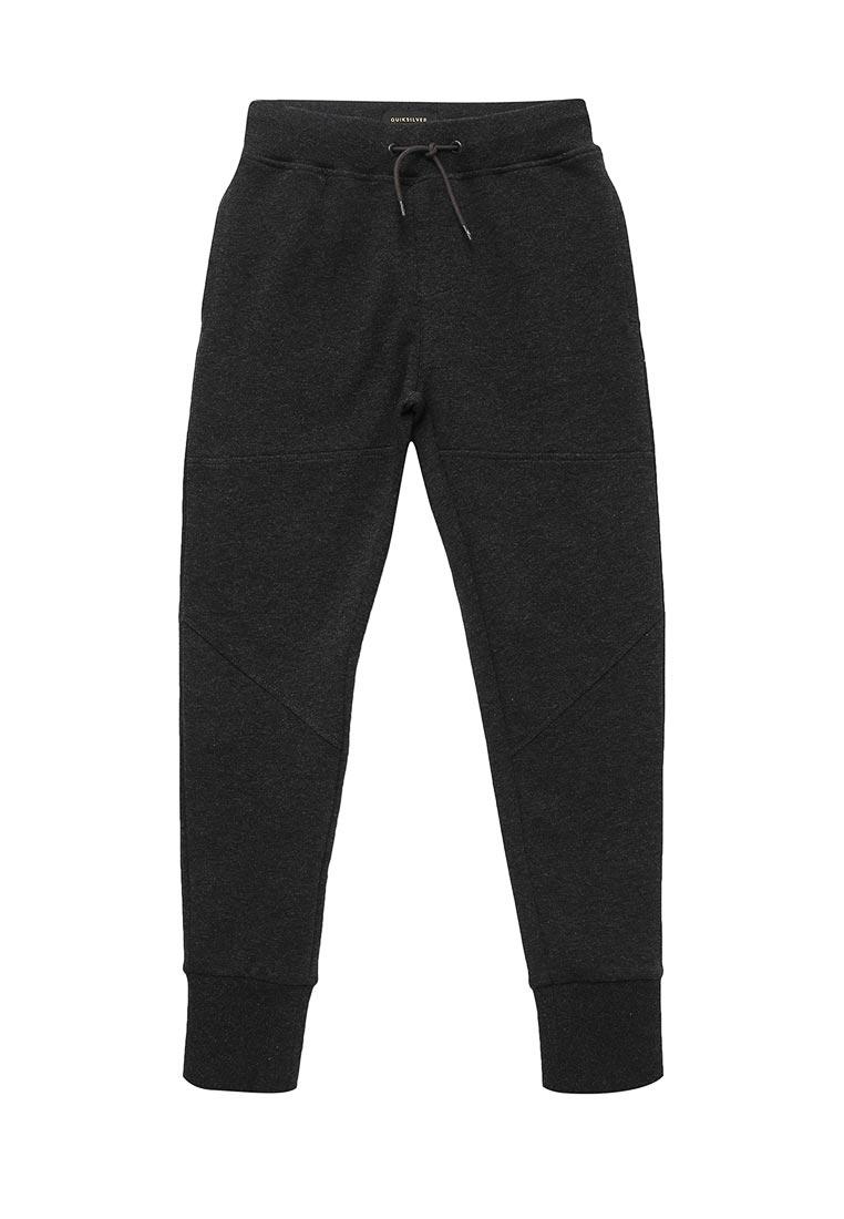 Спортивные брюки Quiksilver (Квиксильвер) EQBFB03061