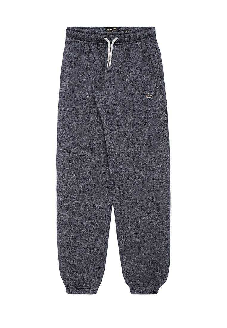Спортивные брюки Quiksilver EQBFB03055