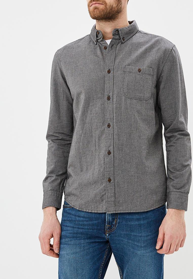 Рубашка Quiksilver (Квиксильвер) EQYWT03638