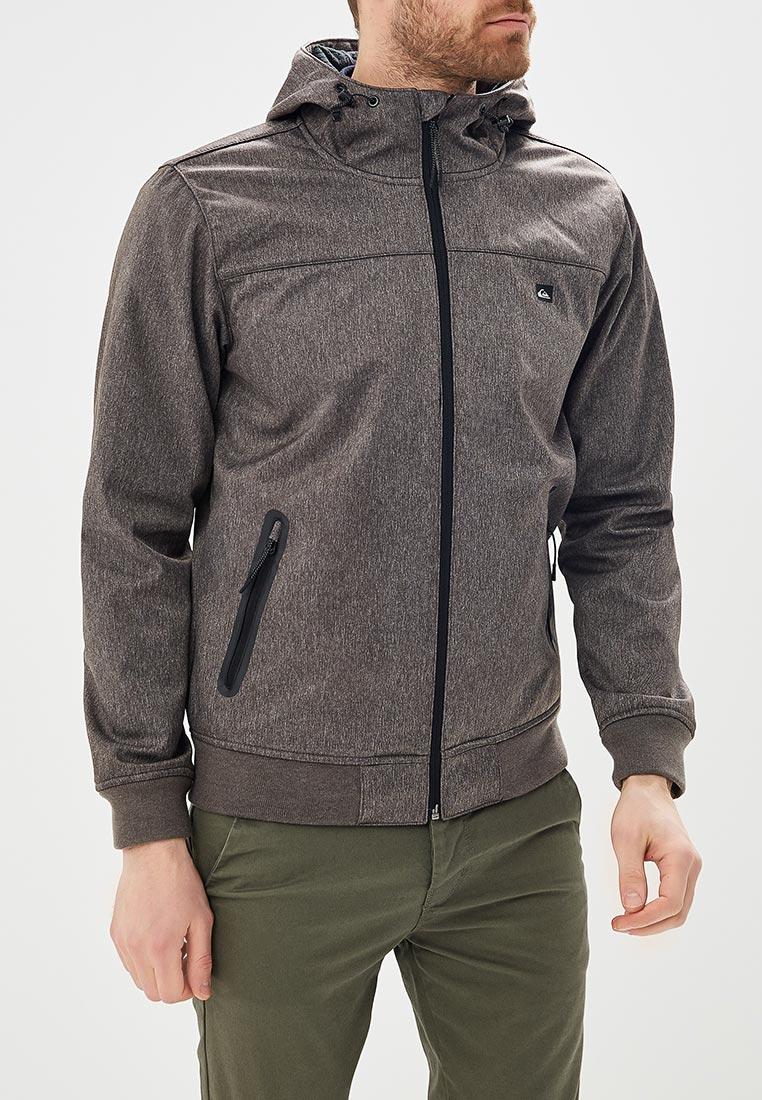 Мужская верхняя одежда Quiksilver EQYJK03382