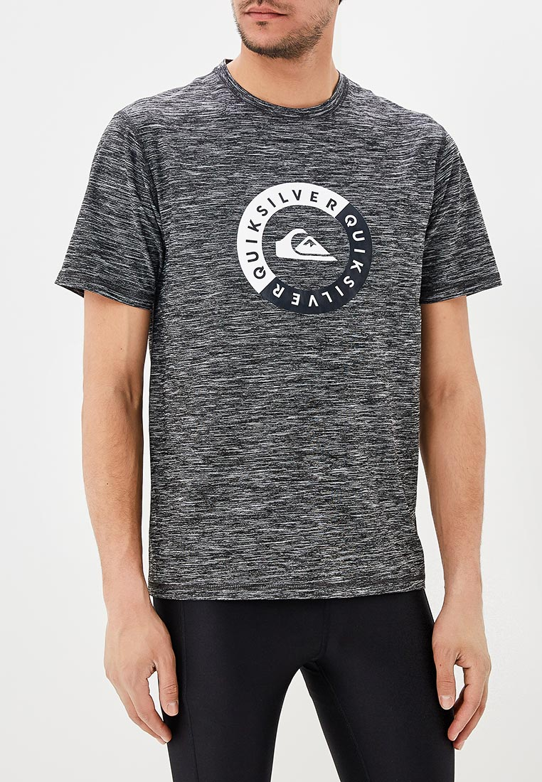 Спортивная футболка Quiksilver EQYWR03086