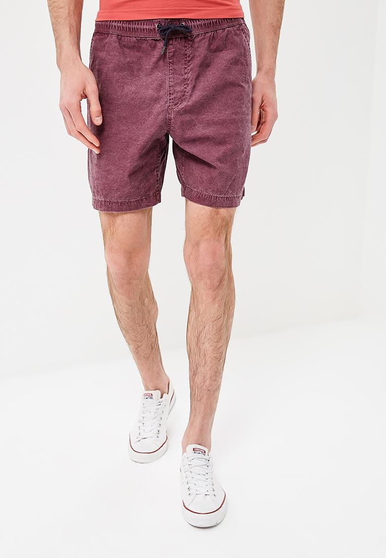 Мужские шорты Quiksilver EQYWS03523